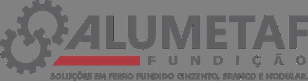 Alumetaf - Soluções em Ferro Fundido, Branco e Modular